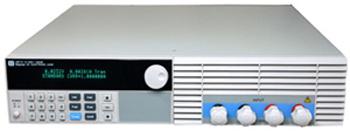 M9713可编程电子负载