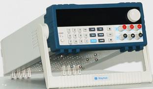M8301三路可编程电源