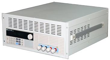 M8871大功率可编程电源