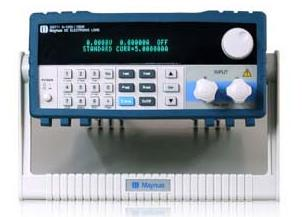 M9712可编程直流电子负载